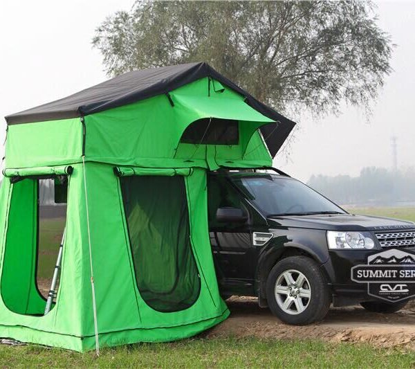 CVTSUMMIT-SERIES-CASCADIA-VEHICLE-TENTS-BEST-ROOF-TOP- : cheap roof tent - memphite.com