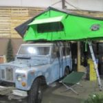 CVT_CASCADIA_VEHICLE_ROOF_TOP_TENTS_SUMMIT_SERIES-180×180