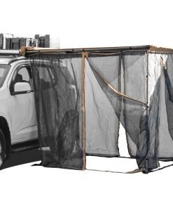 Front Runner Easy Out Awning Mosquito Net 8.2