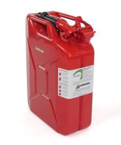 Front Runner Jerry Can 5 Gallon