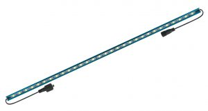 "LED Light Bar (20"")"