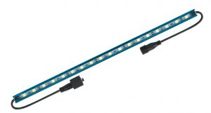 "LED Light Bar (12"")"