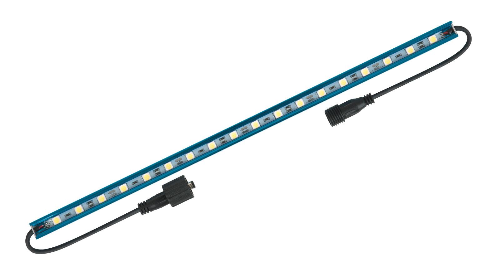 """3rd Gen 4runner Led Light Bar >> Rhino Rack LED Light Bar (12"""")"""