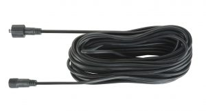 LED 33ft Connection Lead