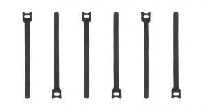 Velcro Straps (6pcs)