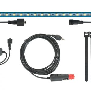 Sunseeker LED Light Kit