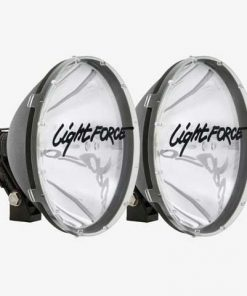 Lightforce Blitz HID Driving Light 1