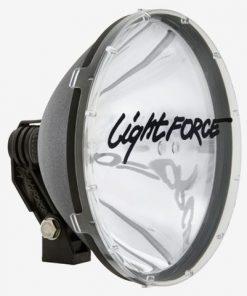 Lightforce Blitz HID Driving Light 2