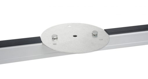 Beacon Mounting Plate