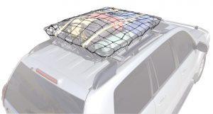 Luggage Net (Small)