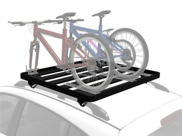 front-runner-slimline-ii-roof-rack1255mm-w-x-965mm-l-rack-kit-strap-on-feet-KRST001T-1 (1)