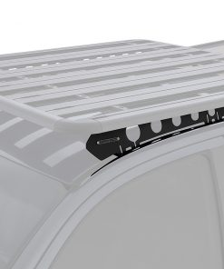 Rhino-Rack Backbone 3 Base Mounting System - Toyota Tundra Double Cab Sold by Endless Horizon Outfitters
