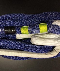 Superwinch Kangaroo Rope Kinetic Recovery Rope