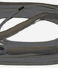 Superwinch Synthetic Replacement Rope
