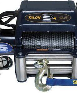 Superwinch Talon 12.5I 12V