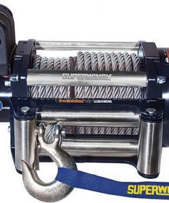 Superwinch Talon 14.0 12V 1