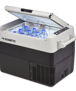 Dometic Powered Coolers