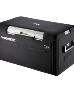 Dometic Protective Cover for CFX3